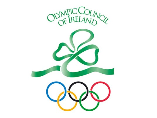 6221_Olympic-council-of-Ireland-performance-web-pic
