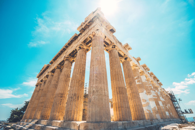 Athens.shutterstock_403333675