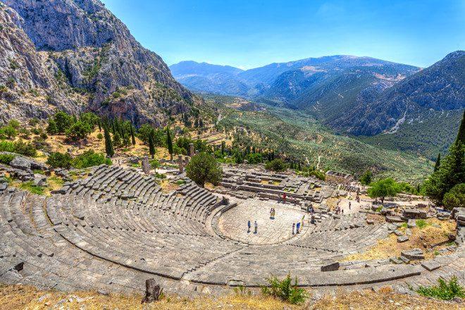 Delphi.shutterstock_130952996
