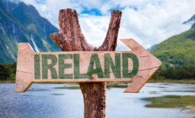 De olho no mercado irlandês? Aposte em todos os condados
