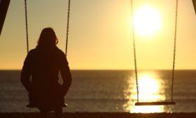 Família, distância e a solidão no intercâmbio