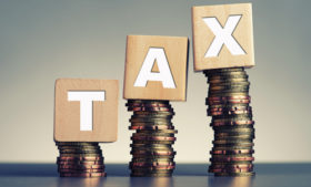Entenda o novo imposto brasileiro sobre viagens