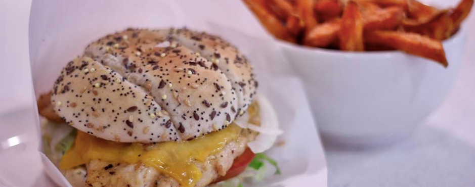 5 restaurantes irresistíveis em Cork