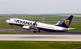 Cinco companhias aéreas low cost na Europa para você conhecer