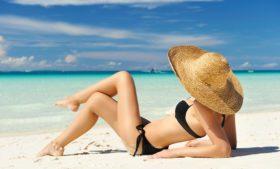 O que não fazer em cinco destinos asiáticos
