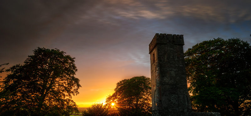 Você já conhece Dundalk, na Irlanda? Deveria!