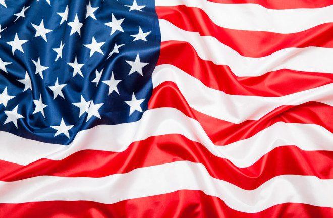 Estados Unidos estão entre os destinos mais procurados pelos intercambistas. Crédito: Brett Critchley | Dreamstime.com