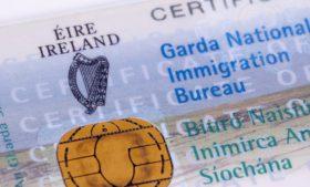 O que é o Irish Residence Permit (antigo GNIB) e como solicitar o seu?