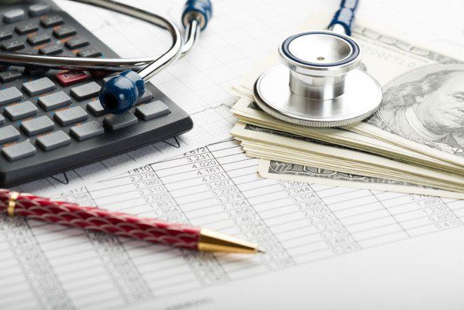 O seguro saúde é obrigatório para estudantes com permanência maior que 90 dias. Crédito: Valeriya Potapova | Dreamstime.com