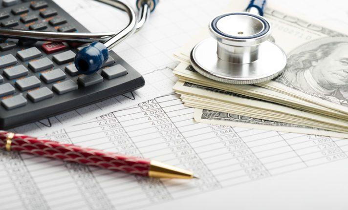 5 dúvidas sobre o seguro saúde para intercambistas