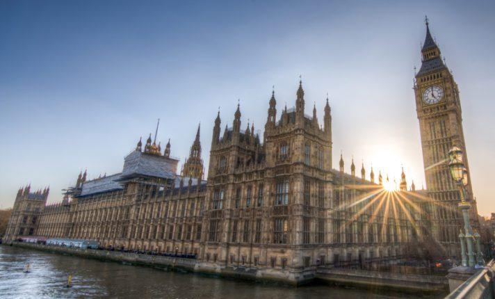 Dicas de viagem pelo Reino Unido