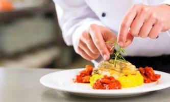 Vale investir na área de gastronomia na Irlanda?