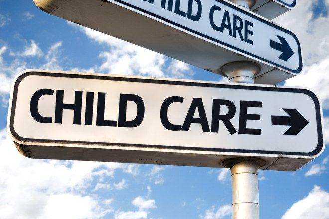 Engana-se que pensa que ser aupair se resume a cuidar de crianças. Crédito Shutterstock