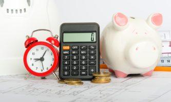 Saiba como funciona a comprovação financeira para estudantes na Irlanda