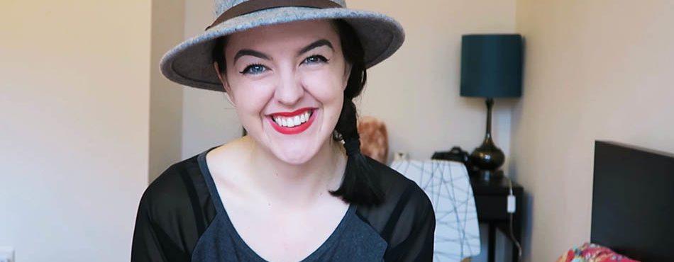 5 coisas para se fazer em um encontro em Dublin – All That Jess#58