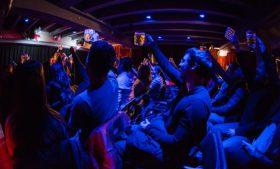 PCVV#100 Ao Vivo – Bastidores (A Saga da Cerveja)