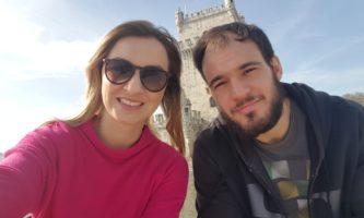Blogueiros pelo mundo:  Destino Munique