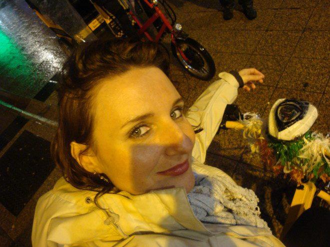 Artigo_05_Roberta (5)