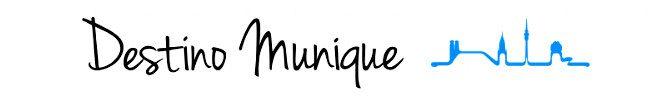 destinomunique_bar