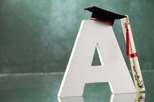 Melhores universidades para estudar na Europa