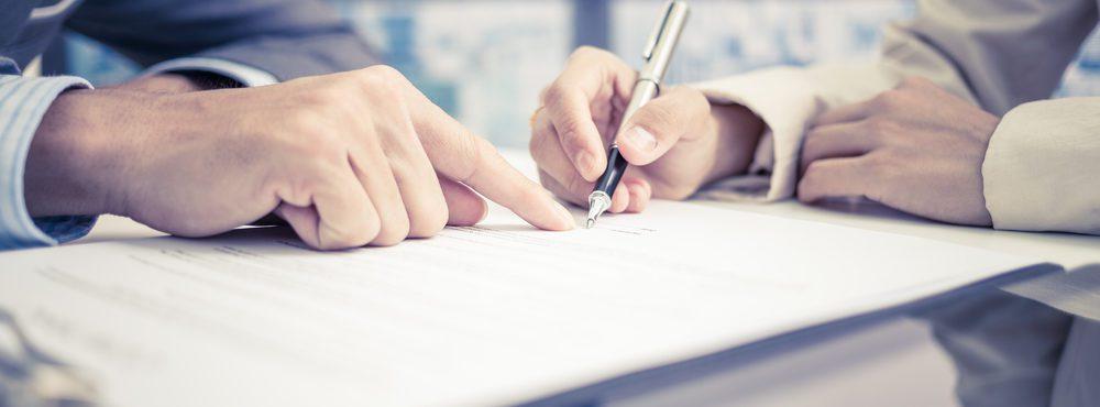 Contratando uma agência de intercâmbio – PARTE III