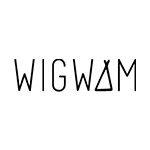wigwm