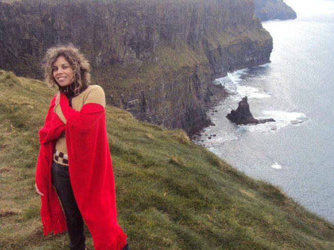 Artigo_01_Debora_Cliffes