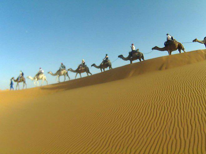 Artigo_06_Juliana_Marrocos (2)