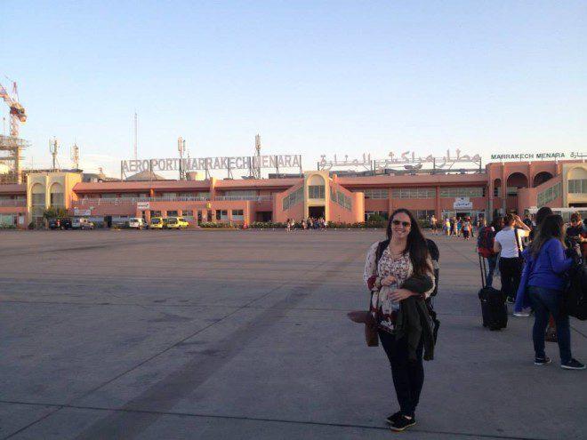 Artigo_06_Juliana_Marrocos (4)