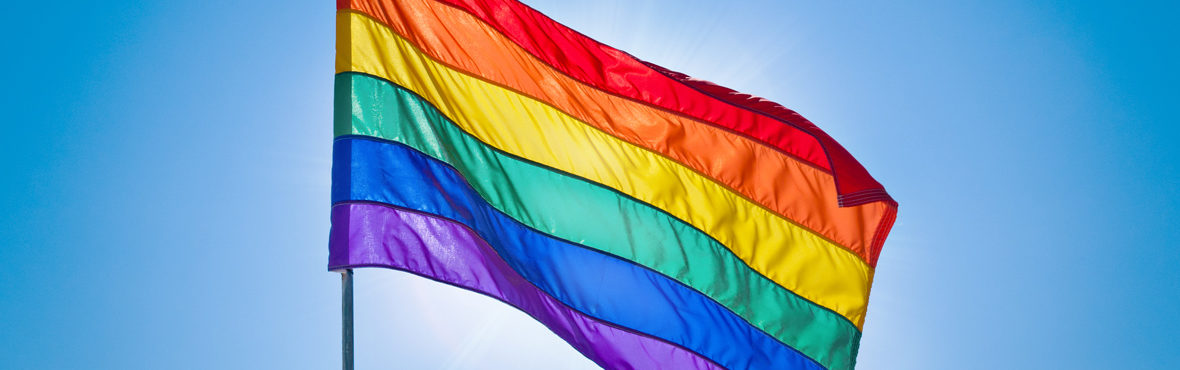 10 Fatos sobre a Parada Gay que você precisa saber