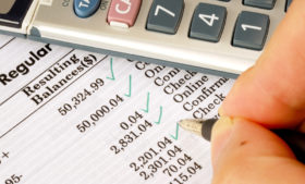 Comprovação de renda via Bank Draft: afinal, funciona?