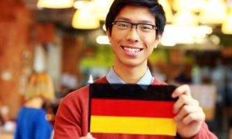 Cinco motivos para você considerar estudar na Alemanha