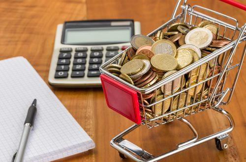 O custo de vida em Sligo é mais baixo que em Dublin. Foto: Shutterstock