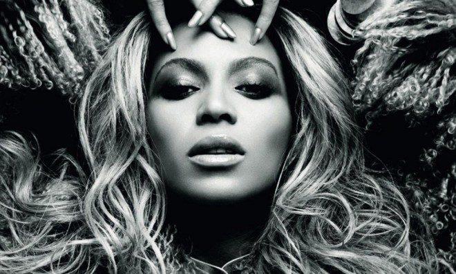 Foto: Beyoncé.com