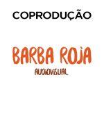 coproducao_barbaroja