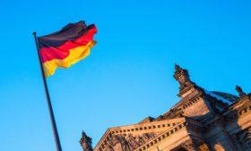 Os desafios do intercâmbio na Alemanha