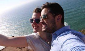 Situação do visto do Aruã, reencontro em Portugal e mais – All That Jess#65