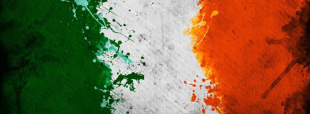 Irlanda reunificada: será?
