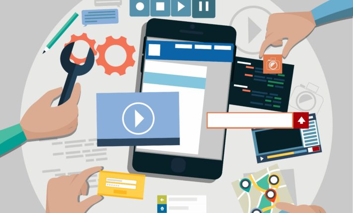 6 aplicativos para aprender o inglês e outras línguas