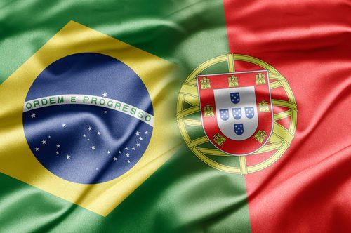 Tratado da Amizade favorece brasileiros em Portugal. Foto: Shutterstock