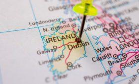 A Irlanda é o destino que você procura?