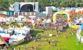 18 eventos imperdíveis na Irlanda em setembro