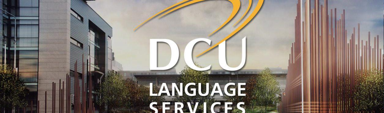 Estude inglês em uma universidade na Irlanda