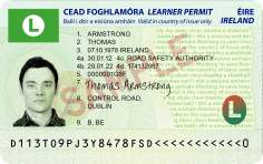 learner_permit_image_front_fonte-rsa