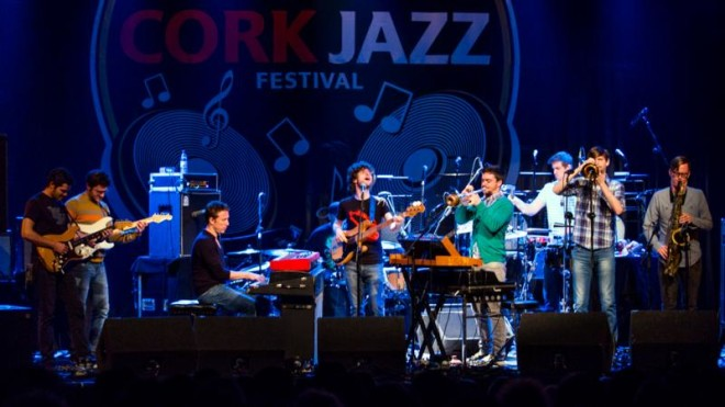 Reprodução: All About Jazz