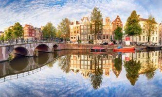 Intercâmbio na Holanda: já considerou essa ideia?