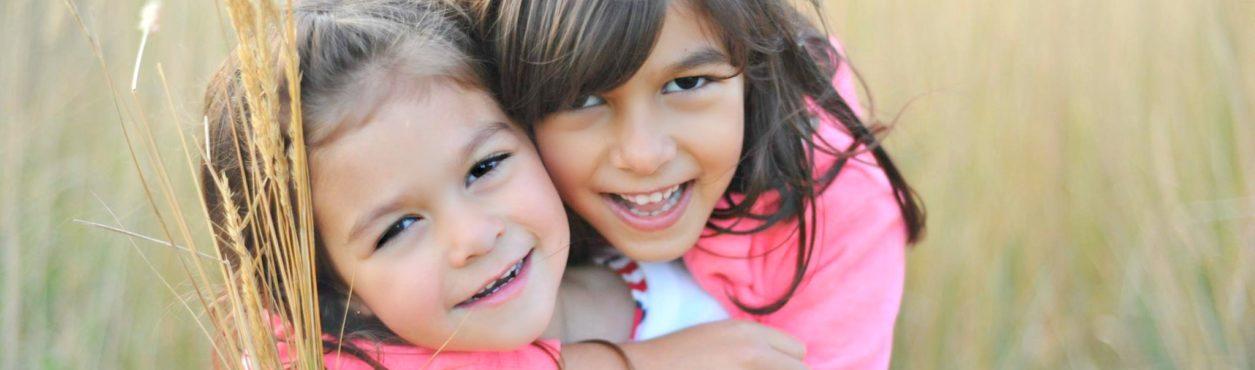 (Des) Vantagens de morar fora do Brasil com filhos menores