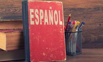 Cinco destinos para aprender espanhol