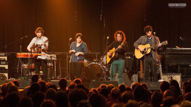 Reprodução: Sligo Live