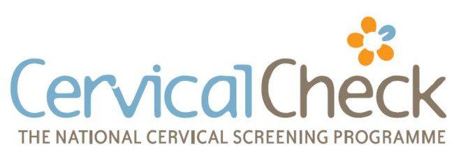 cervical-check